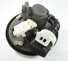 How To Repair Dishwasher Diy Dishwasher Repair Help Troubleshooting Sears Partsdirect