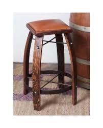 wood barrel furniture. Barrel Stool In Pine Finish Wood Furniture
