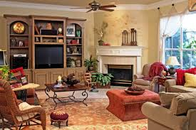 https://www.google.pl/search?q=colorful old  Vintage Living RoomsCountry Living  RoomsIdeas ...