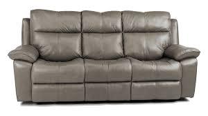 Furniture Ashleys Furniture Prices Furniture Warehouse Louisville