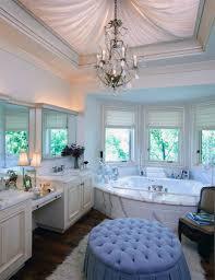 bathroom ceiling lighting ideas. Luxury Bathroom Ceiling Lighting Ideas