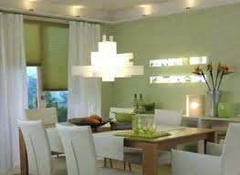 dining room lighting modern. Unique Lighting Best Of Diningroom Chandeliers Or Dining Room Modern To Lighting P