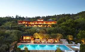 Hotel Des 2 Mondes Resort Spa 2017 Worlds Best Hotels Travel Leisure