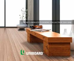 modern maple luxury laminate flooring collection 2016 2016 1 16 pages