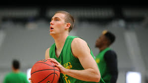 GCU gets commitment from Oregon transfer Casey Benson