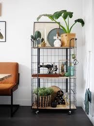 Bakkerkast Woonkamer Keuken Inspiratie Ideeën Decoratie Cynthianl