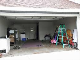 open garage doorGarage Door Repair  Garage Door Repair Service in Sacramento