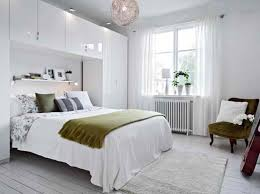apartment bedroom. Best Photo Small Apartment Adorable Cute Bedroom Ideas N