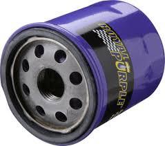 Engine Oil Filter Royal Purple 10 2840 Ebay