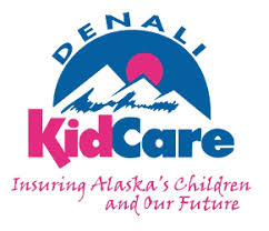 Kidcare Eligibility Chart Income Guidelines