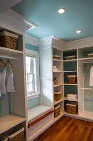 brilliant walk in closet with window 9 fresh sliding door design