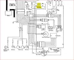 kubota tractor b3030 wiring diagrams kubota wiring diagrams attachment kubota tractor b wiring diagrams