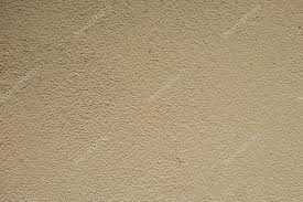 cream paint cement wall texture background photo by ipletharathorn