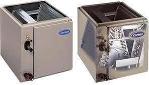 carrier evaporator coil price. carrier evaporator coils coil price