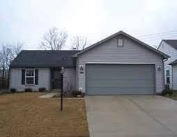 Photo: Indianapolis House For Rent   $1095.00 / Month; 3 Bd U0026 2 Ba