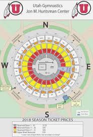 Utah Football Stadium Seating Chart Described Sydney Center 200 Seating Chart Georgia Dome