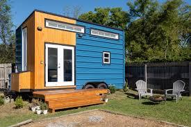 tiny house com. Nashville Tiny House Com S