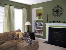 warm green living room colors. Best Color Of Paint For Living Room Coordinated Palette Update Mochi Warm Green Colors A