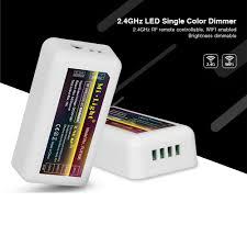 Mi Light Fut036 Amazon Com Bsod Intelligent Milight Led Controller Fut 036
