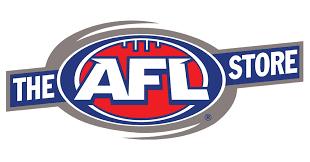 visit australia s largest football shop online afl store