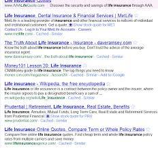 prudential term life insurance quotes beauteous metropolitan life insurance stock quote 44billionlater