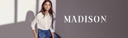 Fashion Banner Banner Ads