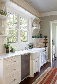 33 over window shelf glass over window shelf lovable kitchen sink ideas best 25 elegant with