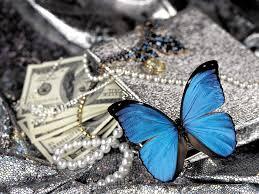 фото приносящее деньги и удачу