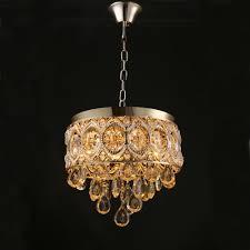 traditional pendant lights australia lovely vintage k9 crystal chandelier traditional gold chandelier lighting