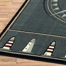 nautical rugs for nursery nautical area rugs popular area rugs awesome compass rose nautical area rugs nautical rugs for nursery