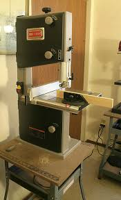 tabletop bandsaw. this is my bandsaw tabletop