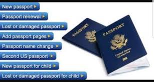 Forex Passport India amp; In Pvt Tours Rajkot Consultant Ltd Stelle