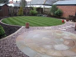 circular garden stepping stones new circular garden design of lawn and patio round garden stepping stones wickes