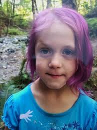 MISSING 5 YEAR OLD FOUND SUNDAY AFTERNOON - KQEN News Radio