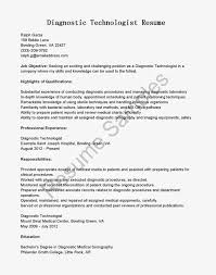 Woodfromukraine Com Just Another Tips For Resume