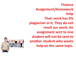 homework help financial accounting ssays for  finance homework assignment help