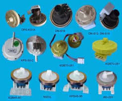 water level switch washing machine. Interesting Switch Washing Machine Water Level Sensors Pressure Sensors On Switch W