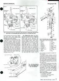 case ih 2590 tractor wiring schematic wiring diagram case 2090 wiring diagram wiring diagrams bestwiring diagram for 2090 case tractor wiring diagrams schematic case