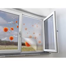 Buy Schellenberg Profi Insektenschutz Fenster X Cm Shop Every