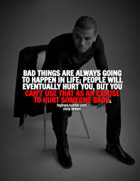Chris Brown Quotes Magnificent Photos Chris Brown Quotes About Life Best Romantic Quotes