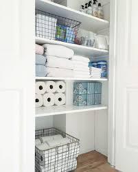 closet bathroom design. Hot Simple Ideas Closet Bathroom Design Organized And Mesmerizing Designs O