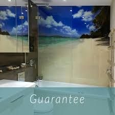 easy glass splashbacks glass shower walls are all manufactured from 6mm low iron extra clear toughened glass which is extremely impact resistant