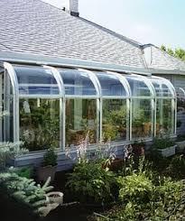 sunrooms. Contemporary Sunrooms Sunrooms In