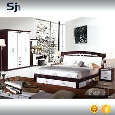 New Designs Of Bedroom Furniture Brilliant Latest Furniture Design Latest Bedroom  Furniture Designs Latest Bedroom Furniture .