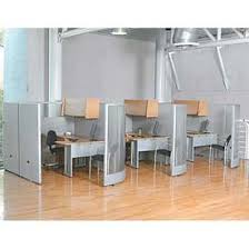 office panels dividers. Image Gallery Office Panels Dividers R