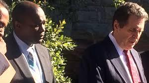 Nick Hillary Found Not Guilty in Murder of 12-Year-Old Garrett Phillips -  ABC News
