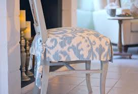 dining room chair seat covers mesmerizing ideas