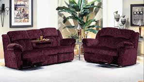 Furniture Stores In Waco Tx Consignment Furniture Showroom Retail