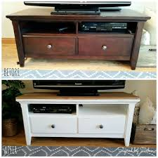 rustic farmhouse tv stand makeover diy rustic farmhouse coffee table