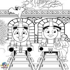 28 Thomas The Tank Engine Coloring Pages Thomas The Tank Engine